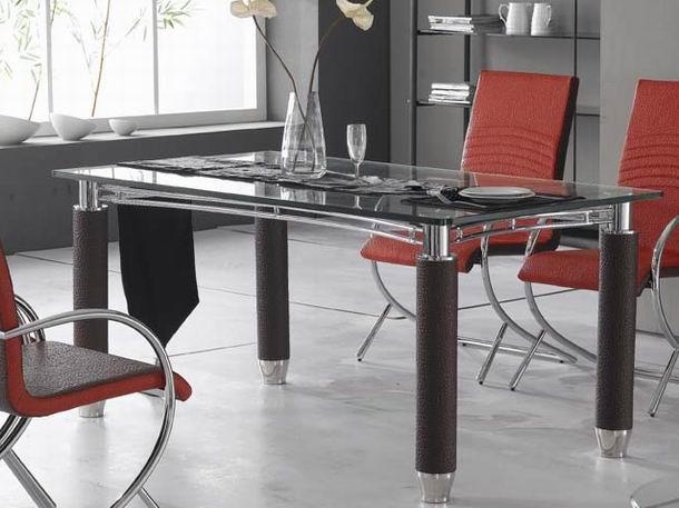 qq餐厅餐桌怎么取消_餐厅 餐桌 家具 装修 桌 桌椅 桌子 610_457